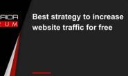 谷歌SEO实操:如何在14天内让网站流量提升一倍!