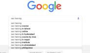 谷歌长尾词工具KeywordTool.io教程(19年更新版)