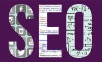 不用再找了,你想知道的英文谷歌SEO排名优化问题全在这里了!