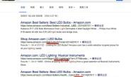 谷歌搜索指令都不会用?你还谈什么找客户?