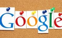 外贸人谷歌找客户实用技巧!