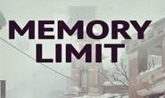 建外贸站时遇见服务器memory limit问题如何处理?