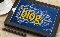 18个英文SEO技术博客(谷歌SEO进阶必读)