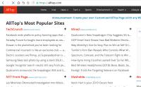 操作高质量Guest Post外链能用的网站