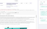 外贸建站seo一体化工具:畅销家!(这是广告,帮朋友推广的)