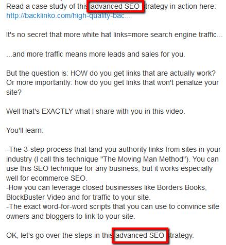 YouTube视频营销推广终极攻略
