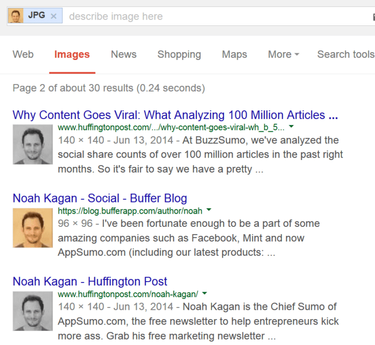 谷歌SEO:客座博客(Guest Blog)技术指南