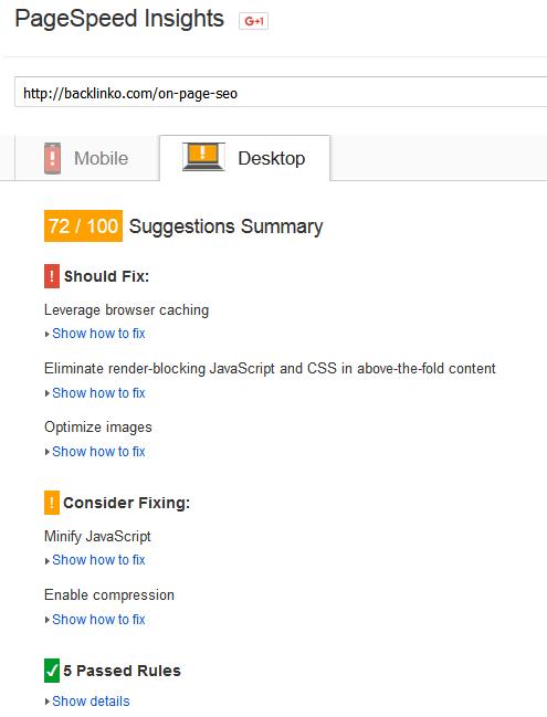 外贸网站速度测试工具推荐