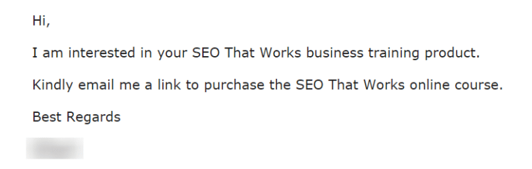 网站流量暴增,只需要四步!(上)