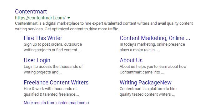 懒人必备!4个直接购买网站内容的国外网站!