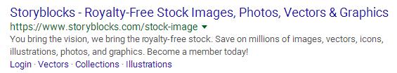 谷歌SEO终极工具包