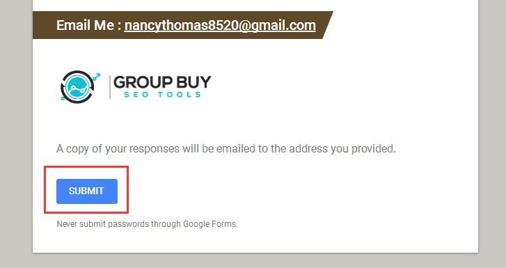 印度大兄弟的SEO工具包购买指南