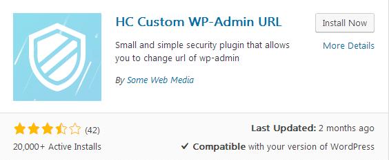 分享:5个非常有用的WP插件