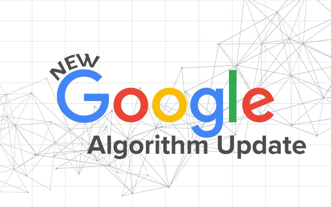 """谷歌8月1号核心算法""""精确""""解析"""