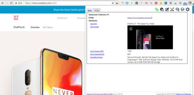 海外数字营销人员必备的20个Chrome插件【转载】