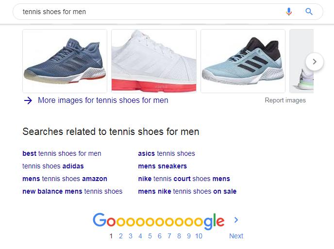 Google Ads基础——关键词广告匹配方式详解