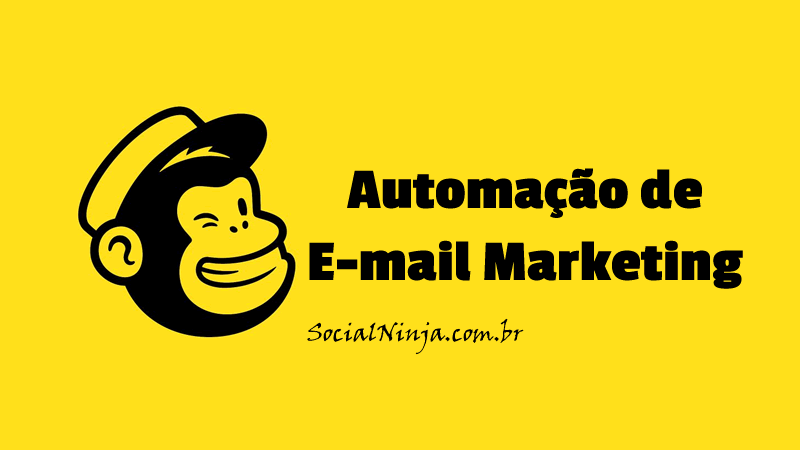 WP注册订阅及邮件营销插件mailchimp教程